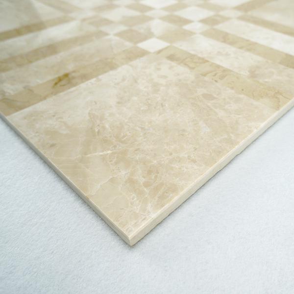 Moreroom Stone Waterjet Artistic Inset Marble Panel-6.jpg