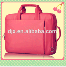 High class laptop bag,popular style ladies laptop bag manufacturer, fashion laptop bag for women
