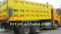 Dump truck Hoyun 6*4