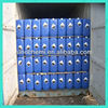 Supply High Quality and Low Price Formic Acid 85%