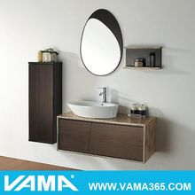 VAMA 39' Hotel Project Storage Solid Wood Home Furnishing