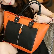 E1055 alibaba china market unique desig lady office 2015 bags