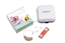 New best cheap mini bte hearing aid,ear sound amplifier hearing aid