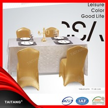 2015 new series restaurant table cover tablecloth weight clip