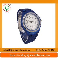 Delicate workmanship competitive price sport men watch