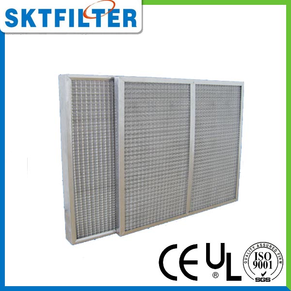 alluminum mesh air filter03.jpg