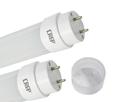 Ra>82 100lm/W factor de potencia>0.95 tubos led t8 900mm TUV CE VDE certificados