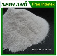 High Quality Dicalcium Phosphate on Sale