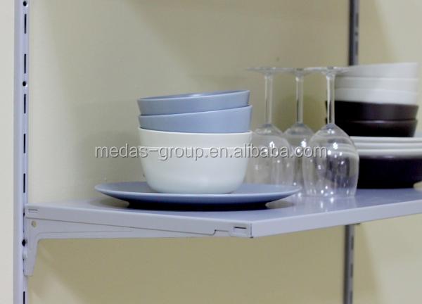 montant m tallique tag re murale autres quincaillerie id de produit 60059924631. Black Bedroom Furniture Sets. Home Design Ideas