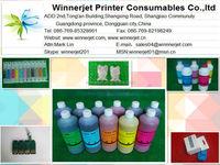 Golden Supplier & High Quality! Large Format Inkjet Printer Art Paper Ink For Epson 7900