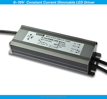 PFC>0.98 100w 120w 150w constant current high power led driver 700ma 1400ma 1750ma 2100ma