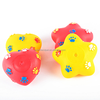 pet product distributor soft squeaky pet toy for dogs