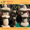 /p-detail/Granito-jard%C3%ADn-chino-linterna-de-piedra-para-la-decoraci%C3%B3n-del-hogar-300006944259.html