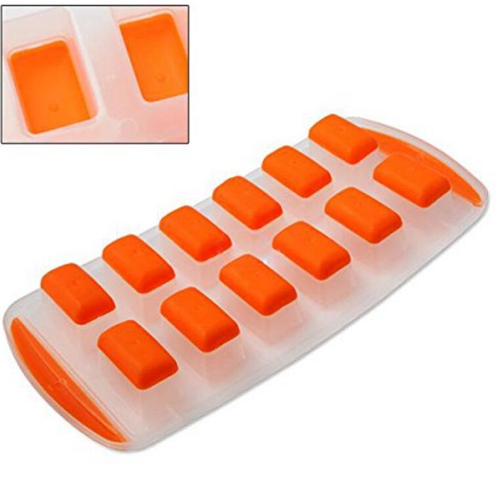 Soft Easy Ice tray.jpg