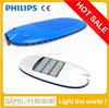 Trade Assurance supplier solar led street light 30W to 200w