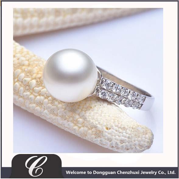 pearl ring5.jpg