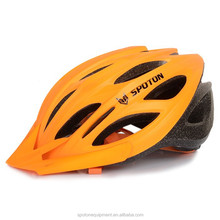 Fashion Design Cheap Bike Helmet OEM with Factory Price