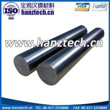 Supply W1 W2 Tungsten rods