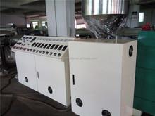 Plastic sheet extruder equipment unit /PE/XPE/PP sheet production equipment