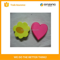 Onzing good quality car shape note pad/ promotion eco sticky notes pad