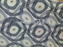 2015 new design fashion Jacquard polyester coral fleece blanket