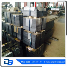 2015 CRC/Cold rolled steel sheets/coils/plates/SPCC supplier from China
