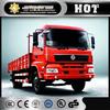 Dongfeng 4*2 mini light cargo truck EQ1041GZ20D3