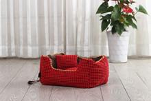 Luxury Pet Dog Bed/sofa bed luxury pet dog beds