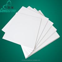 teflon ptfe sheet, ptfe bbq sheet, 2mm ptfe sheet