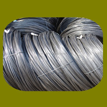 Shijiazhuang soft iron wire/iron products/wire products