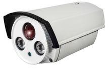 2015 new home security full hd AHD camera 1200TVL CCTV camera 1.3MP 960P Sony IMX238 CMOS sensor