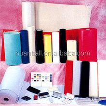 HIPS, PP Conductive & Anti-static sheet