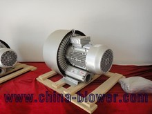 1.1kw 50Hz single stage Air Agitation Unit - Turbine Blower