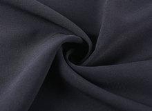 Textile fabrics supplier China wholesale Custom Fancy 4 way stretch spandex fabric