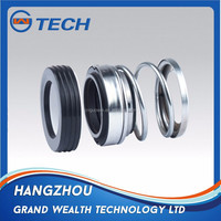 Factory Price GW21/21T high pressure oil pump mechanical seal