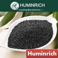 Huminrich Super K-Humate Water Soluble Fish Pellet Fertilizer