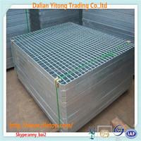 galvanized welded steel grating,galvanized welded grating floor,galvanized steel grid floor