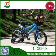 12/14/16 inch kids sports bike/children bicycle/kids bicycle