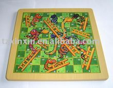 2 1 en juegos mesa ludo juego y la serpiente& escalera