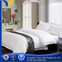 china wholesale jacquard sofa bed bedding