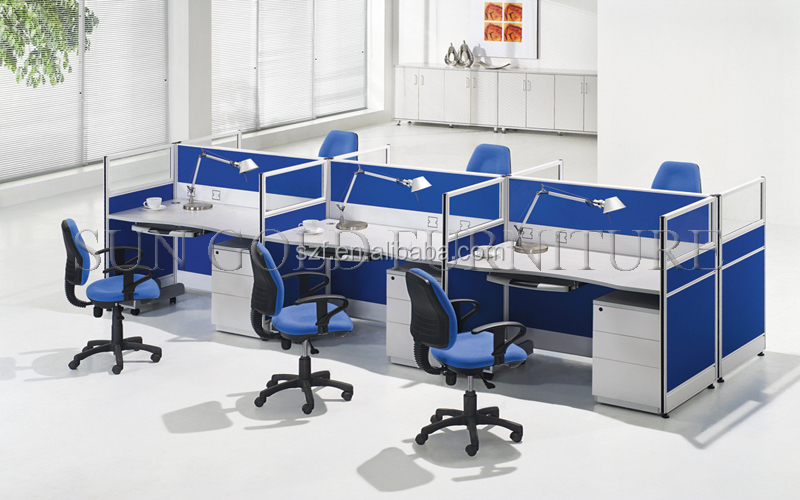 Office Work Station - Buy Modern Furniture Desk Office,Desk Office