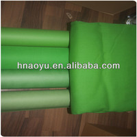 photographic and vedio studio China hot sell Superior green screen