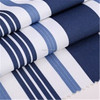 china roll printed 30 polyester 70 cotton fabricc