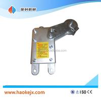 ZLP Series Suspended Platform ComponentsLSB30 LST30 Safety Lock