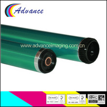 Golden Green AR-455DR OPC drum, OPC compatible for Sharp AR-M355 AR-M455 ARM355 ARM455