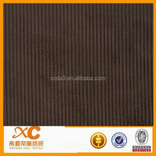 line corduroy fabric for dress sale in indian
