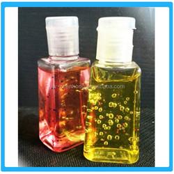 30ML Hand Sanitizer/Hand Washing/Liquid Silicon