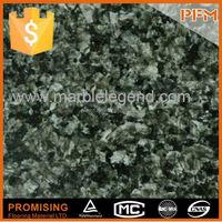 PFM Chinese xiamen luxury granite rosewood granite