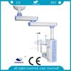 AG-360-2 CE&ISO economic double arm mobile pendant prices