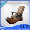 Salon Manicure hair salon massage chair /pedicure chair / bench / station / equipment for sale